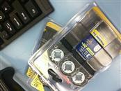 BOSCH Drill Bits/Blades OSC114JF-3